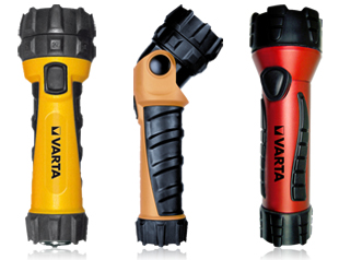 vm_a_flashlights