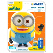 minions-night-light-3aa